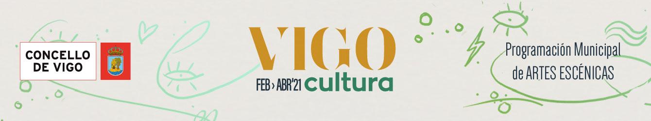 Vigocultura